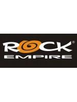 Промальп каталоги Rock Empire 2015-2017гг PDF