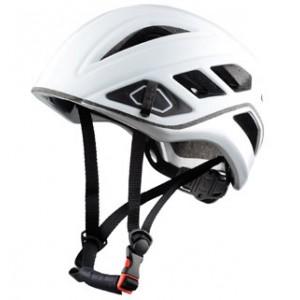 Шлем First Ascent Nanga р.54-62 белый