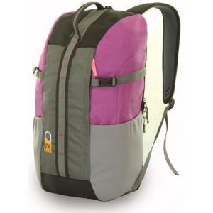 Рюкзак для верёвки First Ascent Canyon 32