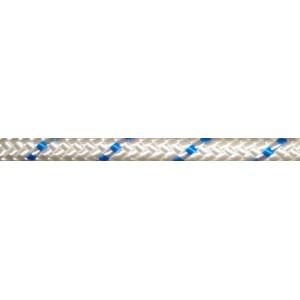 Репшнур 6мм Валтекс (120м)