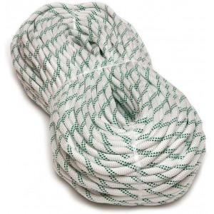 Веревка статическая 11мм Sinew Soft (100м)